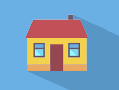What to Consider When Buying a Home | creditscoreresource.com